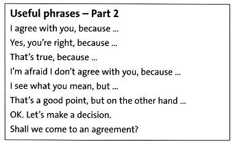 Αποτέλεσμα εικόνας για useful speaking