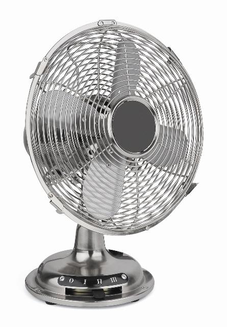El ventilador guerrerom92ietci for Cosas del hogar online