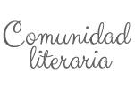 comunidad_literaria
