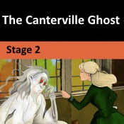 "the canterville ghost revision questiomns This 31-page guide for ""the canterville ghost"" by oscar wilde includes detailed chapter summaries and analysis covering 7 chapters, as well as several more in-depth sections of expert-written literary analysis featured content includes commentary on major characters, 25 important quotes, essay topics, and key themes like old world vs."