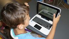 Educación Digital en la Escuela Primaria