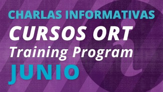 ORT Training Program