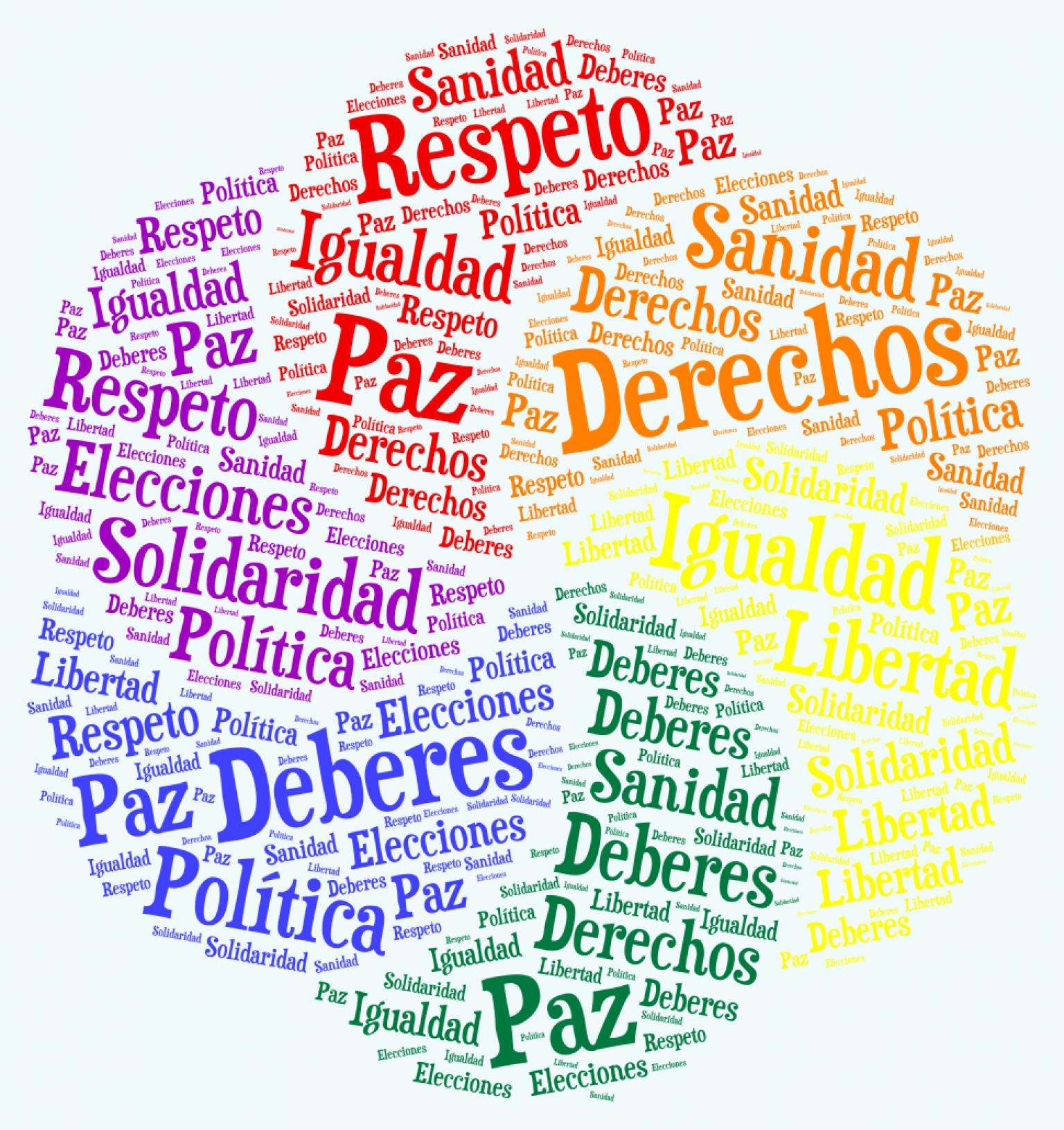 Resultado de imagen para formacion etica y ciudadana argentina