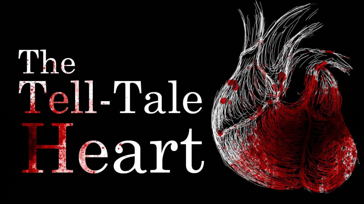 The Tell Tale Heart Symbolism Term Paper Academic Writing Service